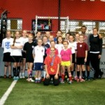 2012-Heather-Mitts-Clinic-Group-Photo_12_29_12-300x200