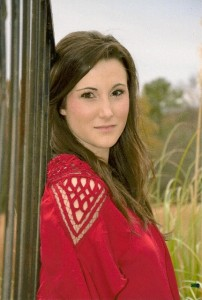 Natasha Holcombe (431x640)